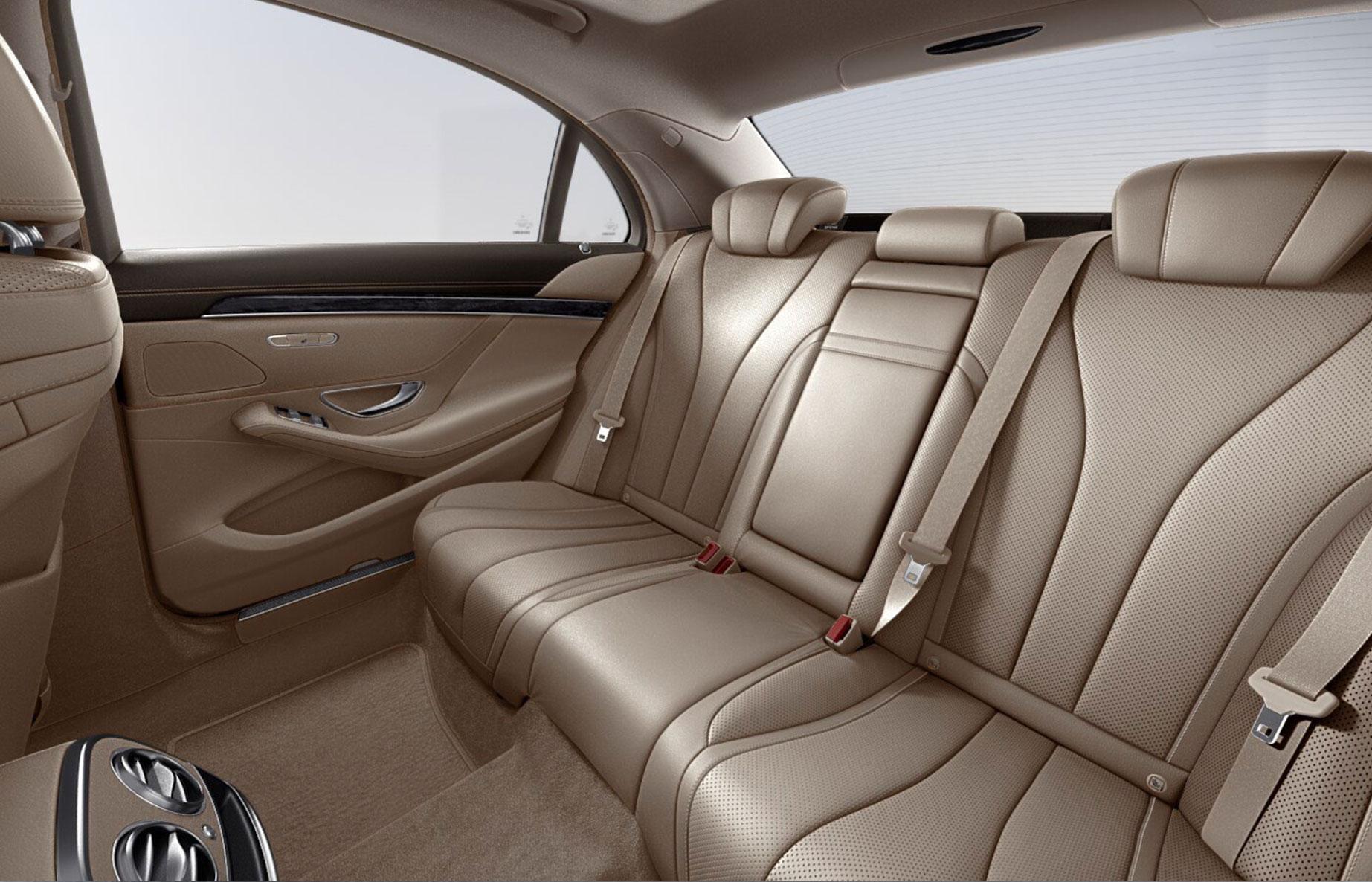 2_Sedan_Mercedes_S_2