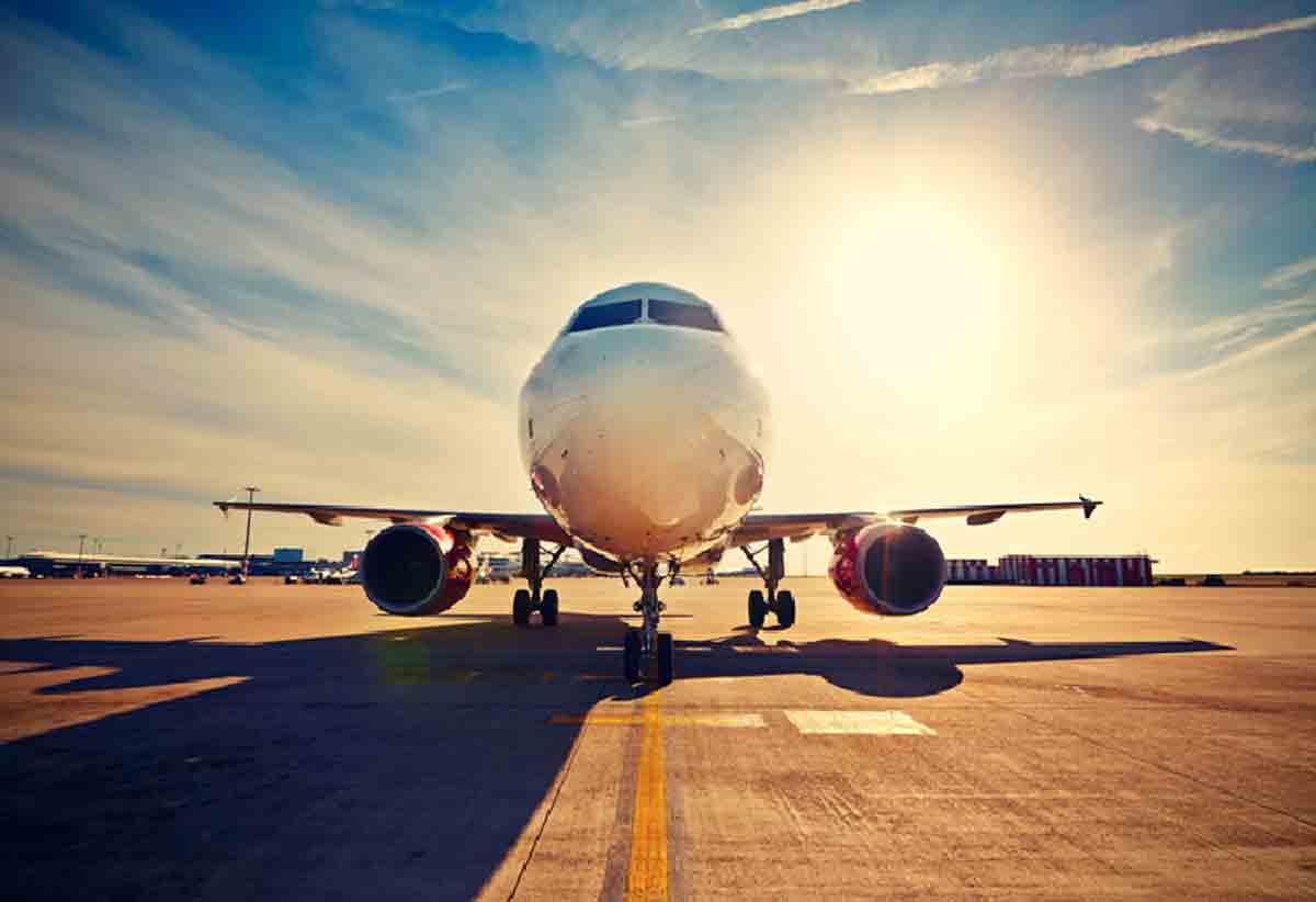 Transfer da aeroporto Linate, Malpensa, Bergamo Orio al Serio