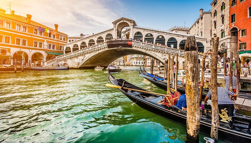 Limousine & Chauffeur Service Venice