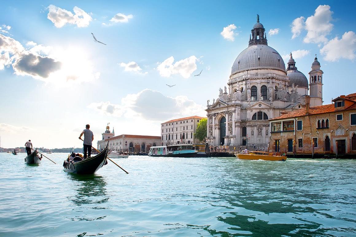 Chauffeur & Limousine Service Venice