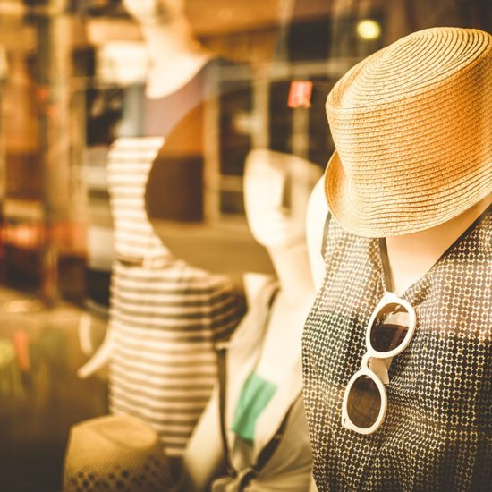 Fidenza Village Outlet Shopping Tour from Milan